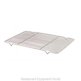 Browne 575524 Wire Pan Grate