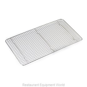 Browne 575527 Wire Pan Grate