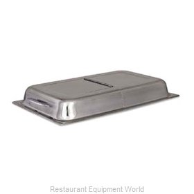 Browne 575532 Chafing Dish Cover