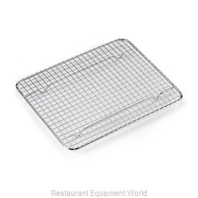 Browne 575537 Wire Pan Grate