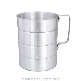 Browne 575605 Measuring Cups