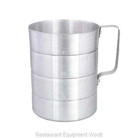 Browne 575620 Measuring Cups