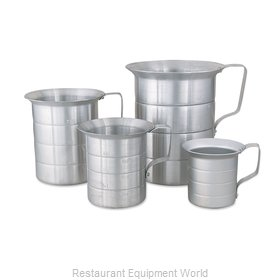 Browne 575650 Measuring Cups