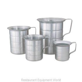 Browne 575660 Measuring Cups