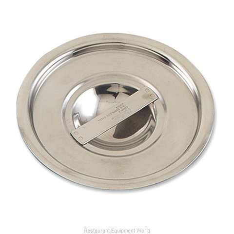 Browne 5757711 Bain Marie Pot Cover (Magnified)