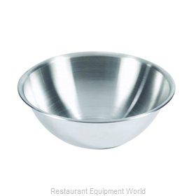 Browne 575920 Mixing Bowl, Metal