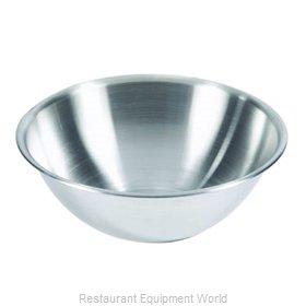 Browne 575930 Mixing Bowl, Metal