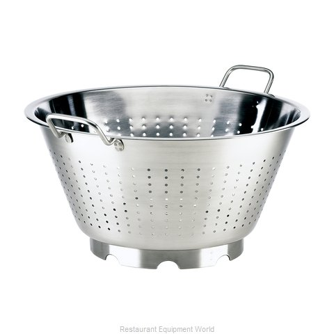 Browne 575952 Colander (Magnified)