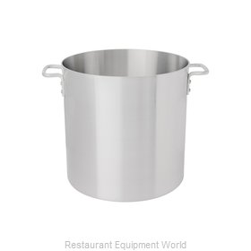 Browne 5813140 Stock Pot