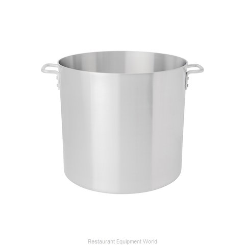 Browne 5813160 Stock Pot