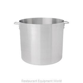 Browne 5813200 Stock Pot