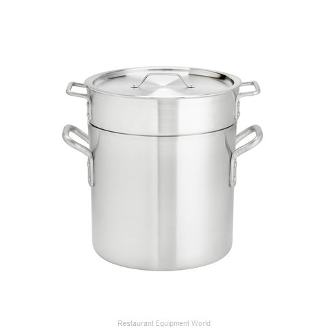 Browne 5813208 Double Boiler