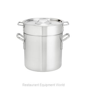 Browne 5813208 Double Boiler Inset