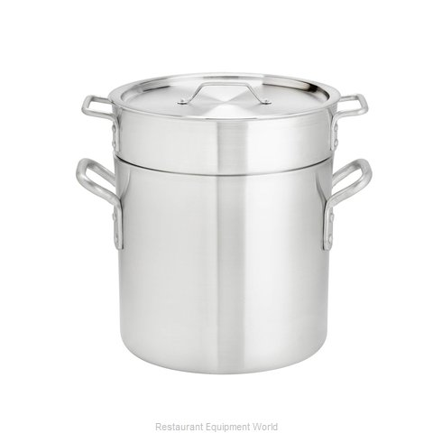 Browne 5813216 Double Boiler