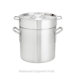Browne 5813216 Double Boiler Inset