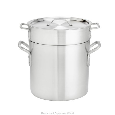 Browne 5813220 Double Boiler