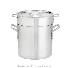 Browne 5813220 Double Boiler Inset