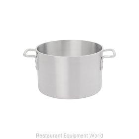 Browne 5813314 Sauce Pot