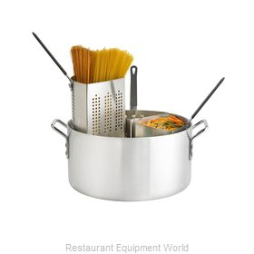 Browne 5813318 Pasta Pot