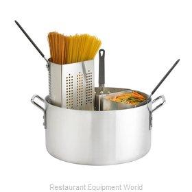 Browne 5813319 Pasta Insert Basket