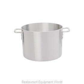 Browne 5813320 Sauce Pot