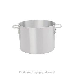 Browne 5813326 Sauce Pot