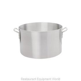 Browne 5813334 Sauce Pot