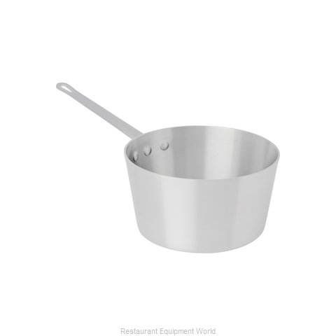 Browne 5813904 Sauce Pan (Magnified)