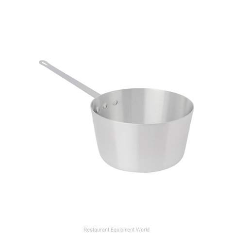 Browne 5813907 Sauce Pan (Magnified)
