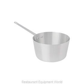 Browne 5813907 Sauce Pan