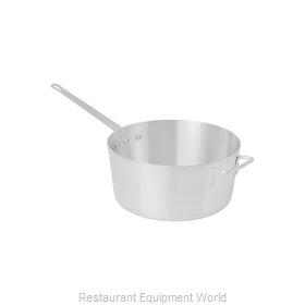 Browne 5813908 Sauce Pan