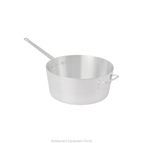 Browne 5813911 Sauce Pan (Magnified)