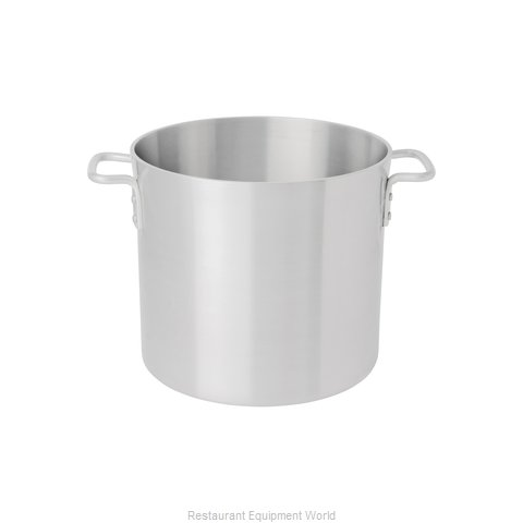 Browne 5814124 Stock Pot