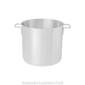Browne 5814140 Stock Pot