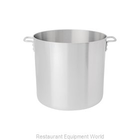 Browne 5814160 Stock Pot