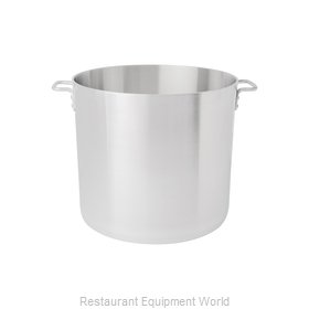 Browne 5814180 Stock Pot