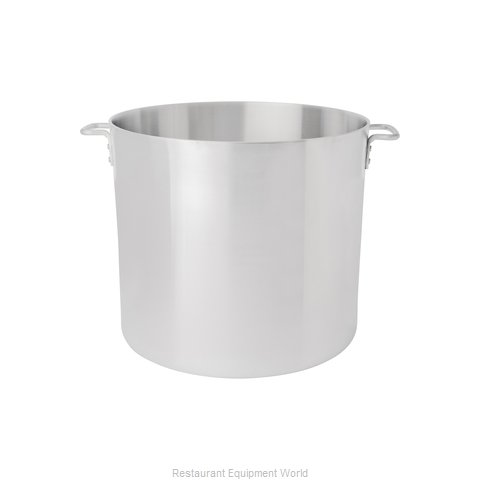Browne 5814200 Stock Pot