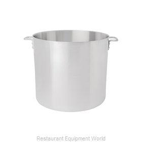 Browne 5814200 Stock Pot