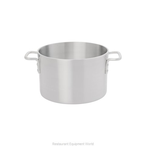 Browne 5814314 Sauce Pot