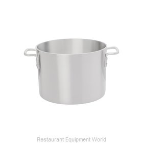 Browne 5814320 Sauce Pot