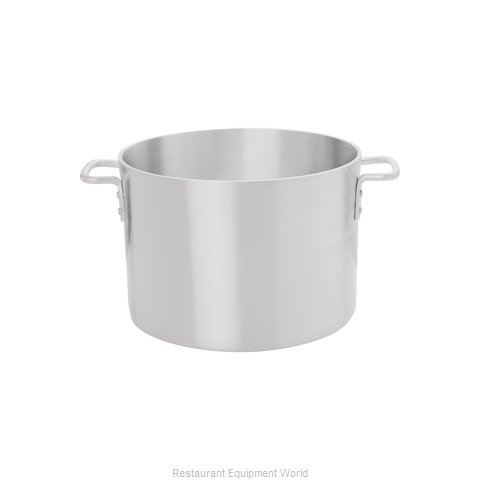 Browne 5814326 Sauce Pot