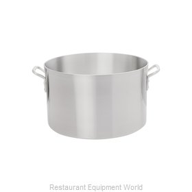 Browne 5814334 Sauce Pot