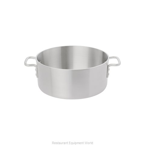 Browne 5814415 Brazier Pan