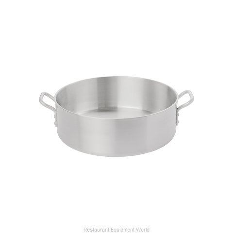 Browne 5814418 Brazier Pan