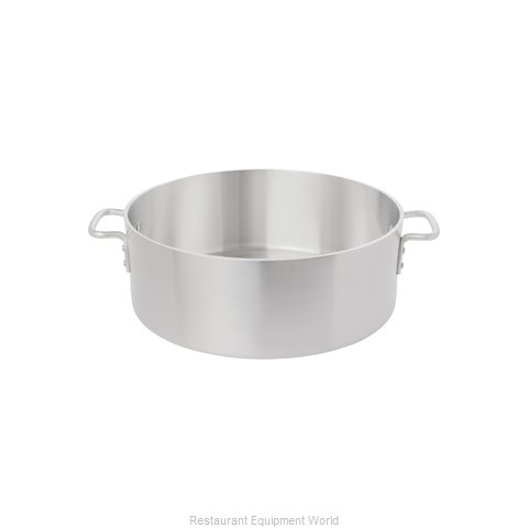 Browne 5814424 Brazier Pan (Magnified)