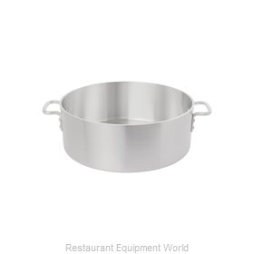 Browne 5814424 Brazier Pan