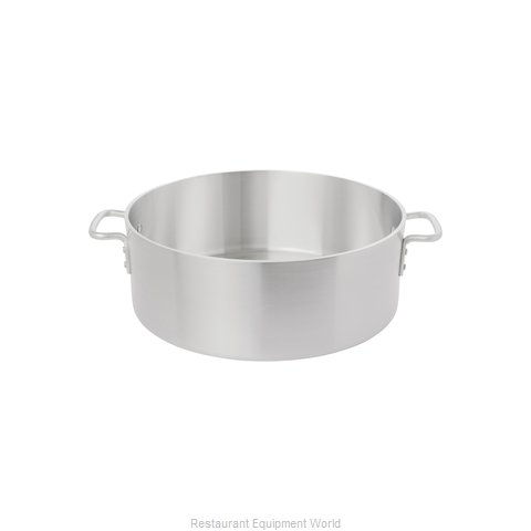 Browne 5814430 Brazier Pan (Magnified)