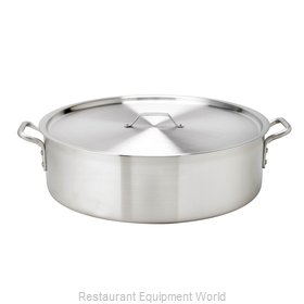 Browne 5814436 Brazier Pan