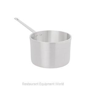 Browne 5814507 Sauce Pan