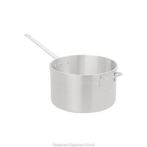 Browne 5814511 Sauce Pan (Magnified)